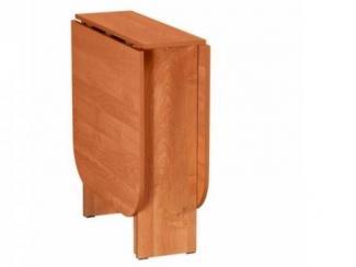 Стол обеденный Колибри 4