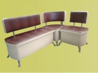 Кухонный уголок - Мебельная фабрика «ALEX-MEBEL»