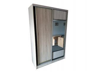 Шкаф-купе - Мебельная фабрика «Триумф мебель»