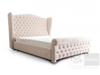 интернет магазин мебели с ценами 500 диванов г новосибирск