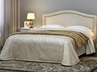 Кровать Гранада - Мебельная фабрика «Dream land»