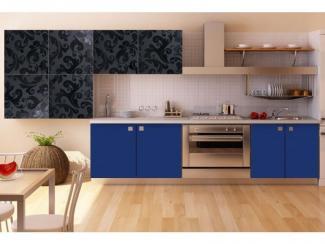 Кухня Агат - Изготовление мебели на заказ «КС дизайн»