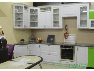 Кухонный гарнитур Мари - Мебельная фабрика «Райские Кухни»