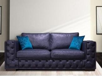 Прямой диван Рандеву