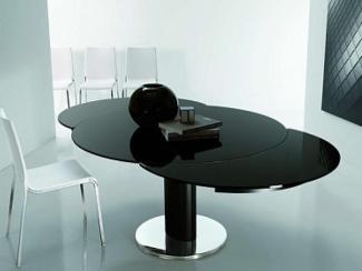 Стол GIRO - Импортёр мебели «М-Сити»
