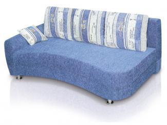 диван «Фортуна»