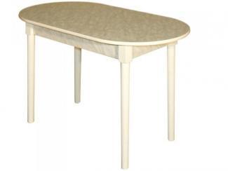 Стол обеденный Овальный - Мебельная фабрика «Виктория»