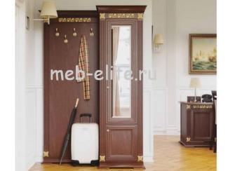 Прихожая Либерта - Импортёр мебели «MEB-ELITE (Китай)»