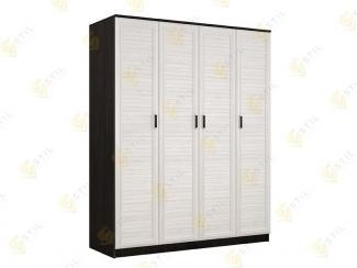 Шкаф распашной СТИЛЬ Ч-1Ж - Мебельная фабрика «Стиль»