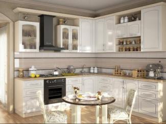 Кухонный гарнитур Лори - Мебельная фабрика «Успех»