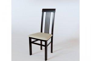 Стул Алла 1 - Мебельная фабрика «Добрый дом», г. Самара