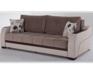 Диван прямой Ultrа - Импортёр мебели «Bellona (Турция)»