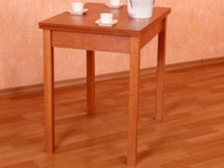 Стол обеденный СО-03 - Мебельная фабрика «Мебель плюс»