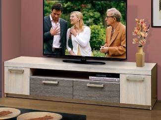 Тумба для телевизора ТВА 7 - Мебельная фабрика «РиАл»