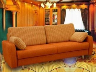Диван прямой «Дария 4/3» - Мебельная фабрика «Дария»