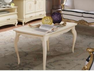 Стол журнальный Афина - Мебельная фабрика «Ивна»