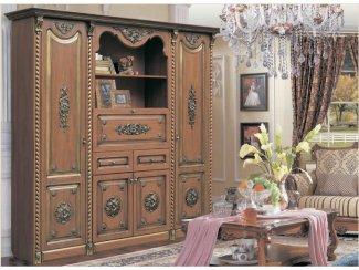Комплект Мебели Аристократ 5 - Мебельная фабрика «Аристократ»