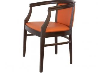 Кресло Отель - Мебельная фабрика «КЛМ-мебель»