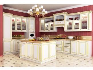 Кухня Грэта