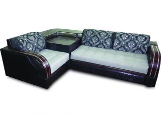 Угловой диван Сочи 420