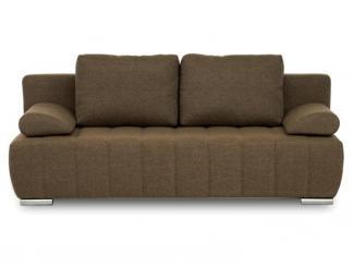 диван Хилтон еврокнижка - Мебельная фабрика «Ладья»