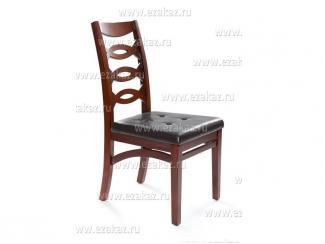 Стул обеденный 863-48 SC - Салон мебели «Тэтчер»