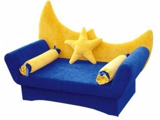 Диван-кровать Ночка - Мебельная фабрика «Династия»