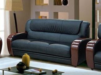 диван прямой Альфа 167