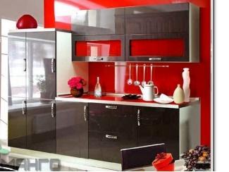Небольшой кухонный гарнитур Джек - Мебельная фабрика «Манго»