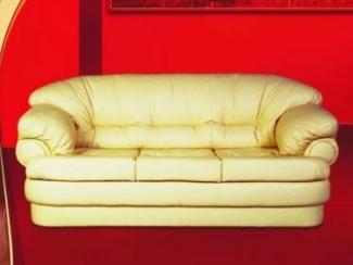Диван прямой Сенатор - Салон мебели «София»