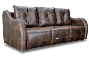 Диван-кровать Лекс - Мебельная фабрика «Димир»