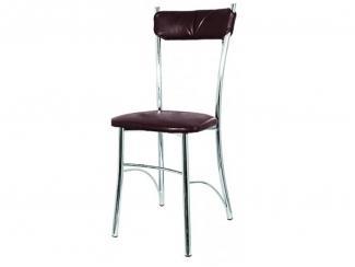 Стул Трекс - Мебельная фабрика «Мир стульев»