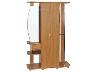 Прихожая Нота  3М П252.05 - Мебельная фабрика «Пинскдрев»