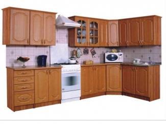 Кухня Настя-3 МДФ