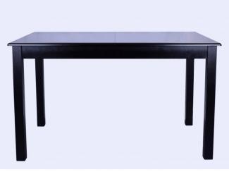 Стол Аркос 13 - Мебельная фабрика «Декор Классик»