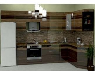Кухня угловая Айва