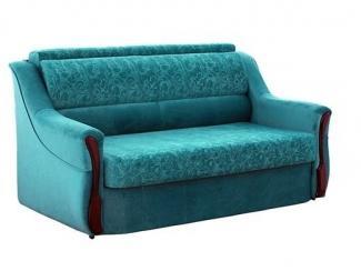 Линейный диван Казачек Z-7  - Мебельная фабрика «Ассамблея»