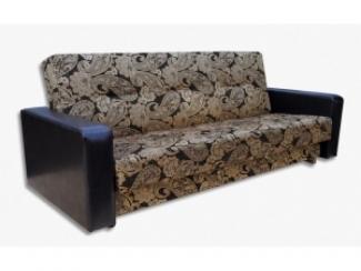 Диван прямой Рондо ШБ - Мебельная фабрика «Классика мебель»
