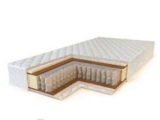 Матрас Релатекс - Мебельная фабрика «Браво мебель»