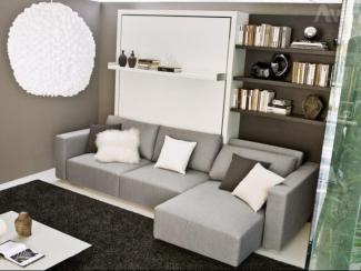 мебель для спальни - Мебельная фабрика «Лига»