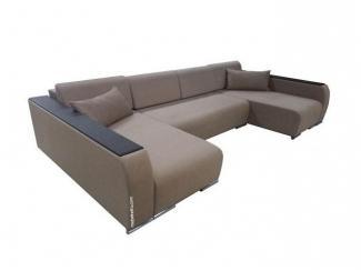 Угловой диван Матрица-3 - Мебельная фабрика «Мебель Ретро», г. Нижний Новгород