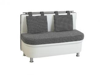 Кухонный диван Модерн МД - Мебельная фабрика «Мебельный клуб»