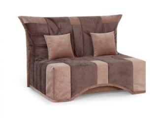 Стильный диван Август