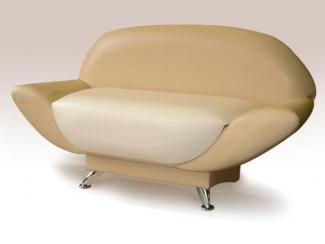 Кухонный диван Аврора - Мебельная фабрика «Виктория»