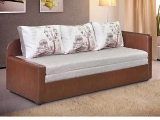 Новая модель дивана София 6 - Мебельная фабрика «Новый Взгляд», г. Белгород