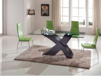 Стол T034 - Импортёр мебели «Евростиль (ESF)»