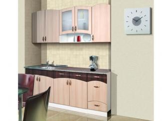 Кухонный гарнитур Гурман 15