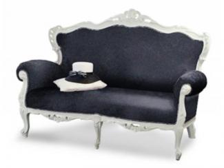 Диван прямой Art - Импортёр мебели «Spazio Casa»