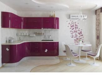 Кухня Камея