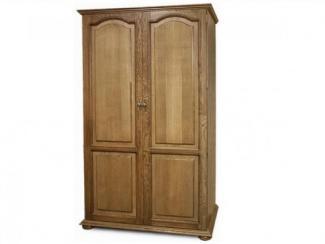 Шкаф для одежды ГМ 1368